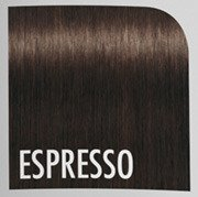 MANGALA Espresso fresh up