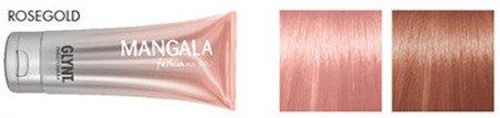MANGALA Fashion - Rosegold